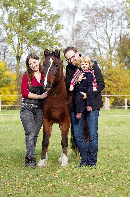 Kinderreitschule Datteln - Mein Pferdewissen Spaß und Erfolg Ihrer Kinder!